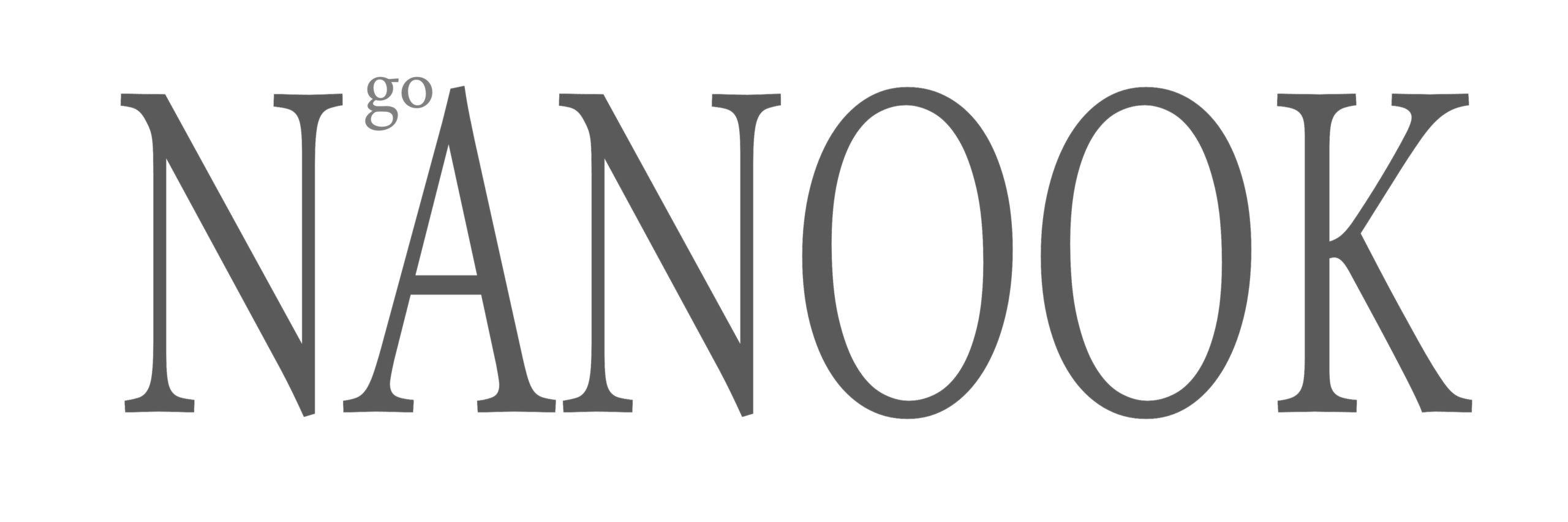 go   Nanook